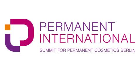 Congrès Permanent International 2019 à Berlin