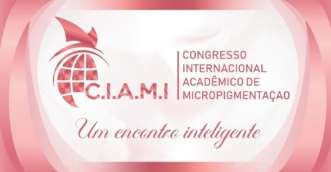 Congrès Académique International de Micropigmentation 2019
