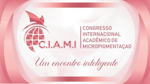 Congrès Académique International de Micropigmentation 2019