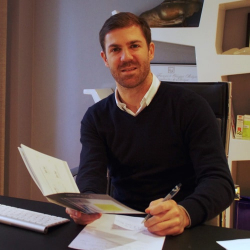 Docteur Guillaume Lasserre
